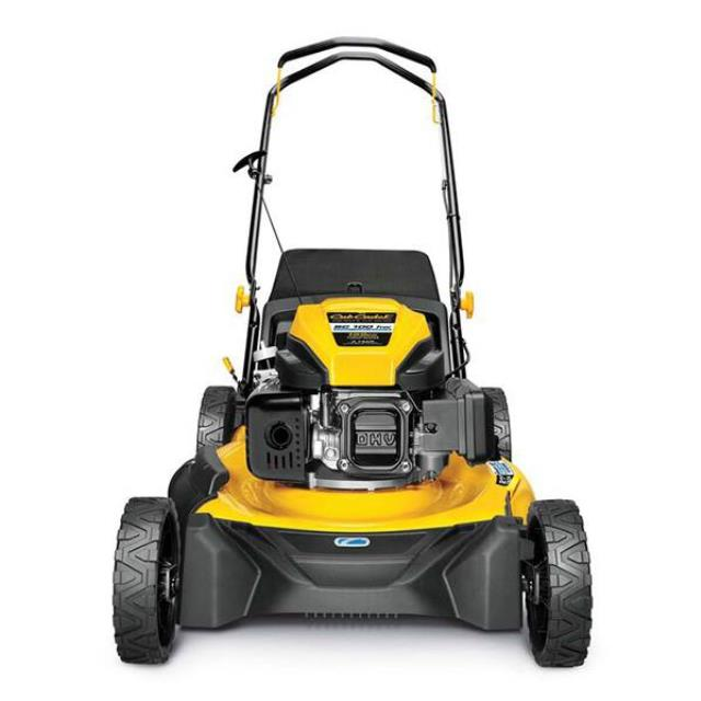 Where to find PUSH LAWN MOWER in Peoria