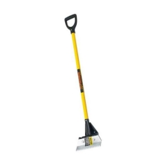 Rental store for SHINGLE SHOVEL in Peoria IL