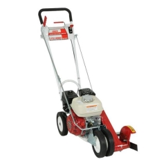 Rental store for SIDEWALK EDGER in Peoria IL