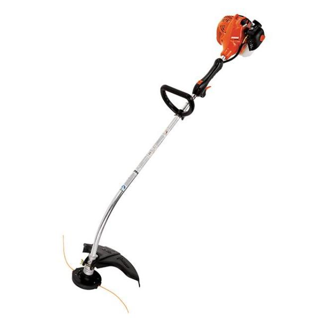 Where to find STRING TRIMMER in Peoria