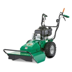 Rental store for WEED BRUSH MOWER in Peoria IL