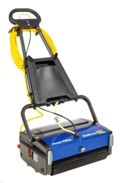 Rental store for FLOOR SCRUBBER, MULTIWASH XL in Peoria IL