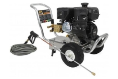 Rental store for 2700PSI PRESSURE WASHER in Peoria IL