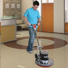 ... ELECTRIC FLOOR BUFFER In Peoria. Image For Reference Only. Actual Item  May Look Different. Click On Image For Larger View
