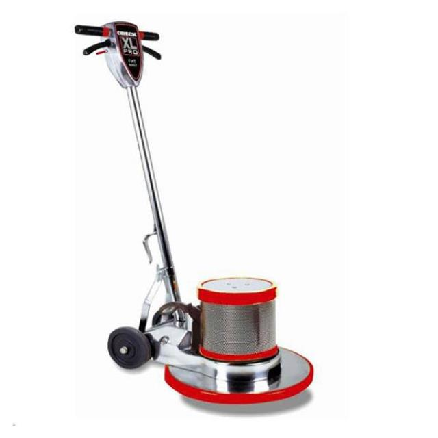 17 inch electric floor buffer rentals peoria il where to for 17 inch floor buffer