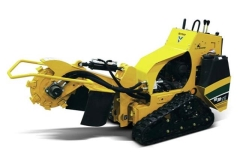 Rental store for STUMP GRINDER SC30 in Peoria IL