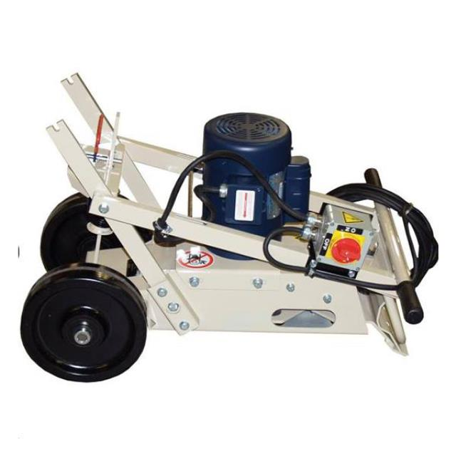 Electric Floor Stripper Rentals Peoria Il Where To Rent