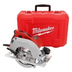 Rental store for CIRCULAR SAW in Peoria IL