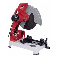 Rental store for METAL CHOP SAW in Peoria IL