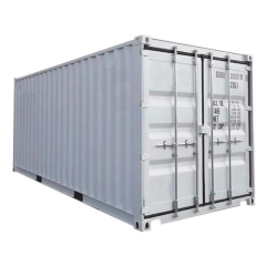Rental store for PORTABLE STORAGE CONTAINERS,  CARGO in Peoria IL