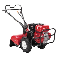 Rental store for ROTO TILLER, REAR TINE HONDA in Peoria IL